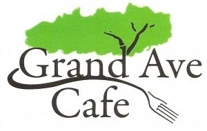 grand-ave-cafe